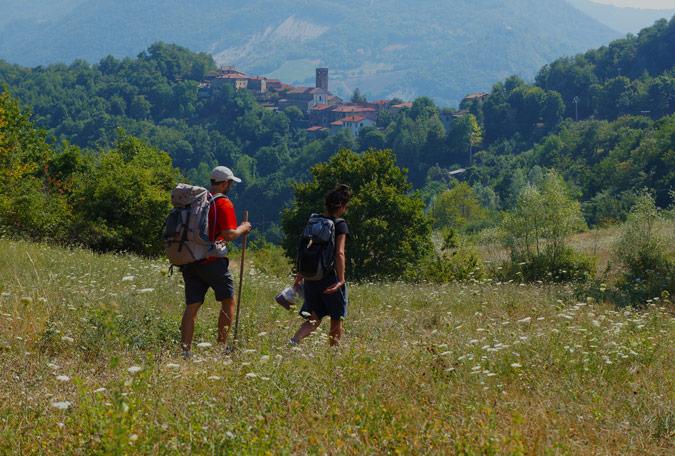 2015-08-07-Medesano-Cassio-051