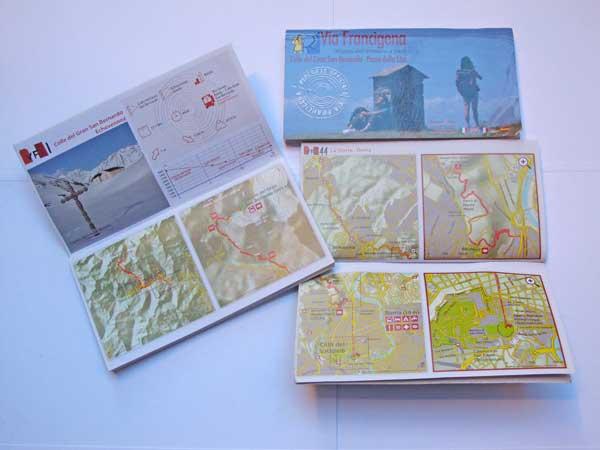 Guide-e-mappe