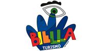 ATL Biella