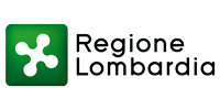 Vie Francigene in Lombardia