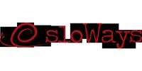 SloWays