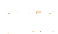 itineraria - logo