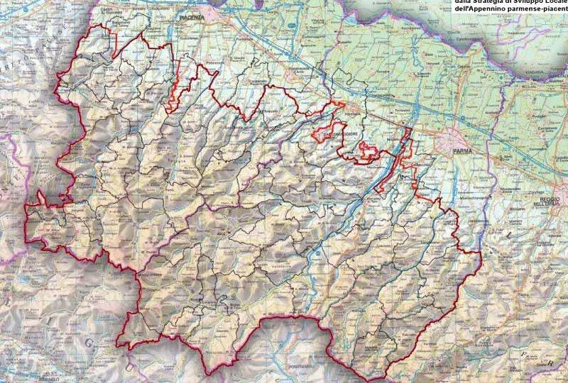 Itinerari-culturali-ed-escursionistici-tra-Piacenza-e-Parma