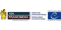 Associazione Europea delle Vie Francigene