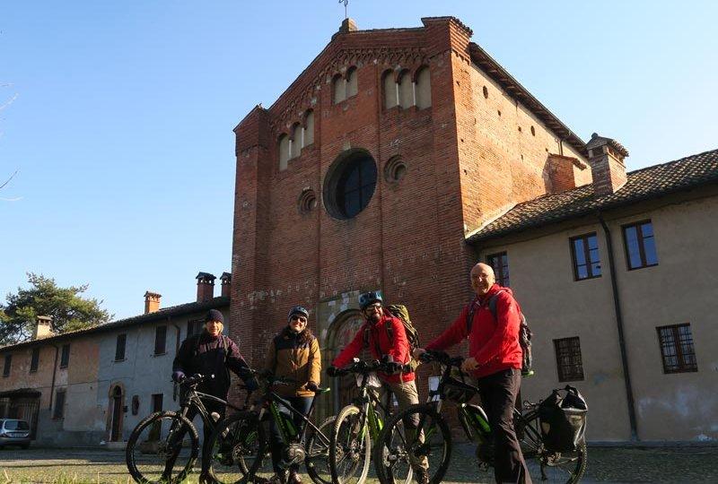 In-bicicletta-verso-il-crocevia-d-Europa
