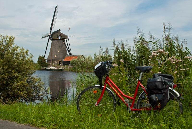 La-App-sbarca-in-Olanda-la-patria-della-bicicletta