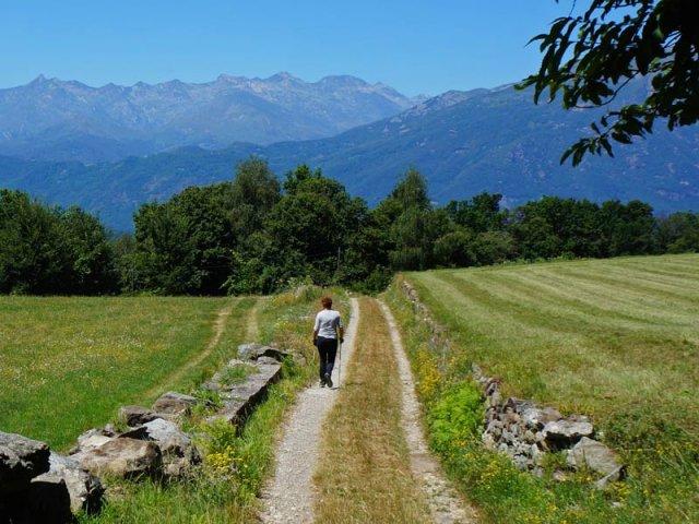PiemonteWays_1