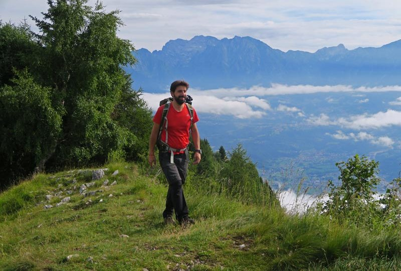 Tracciati-200-km-di-percorsi-in-provincia-di-Belluno