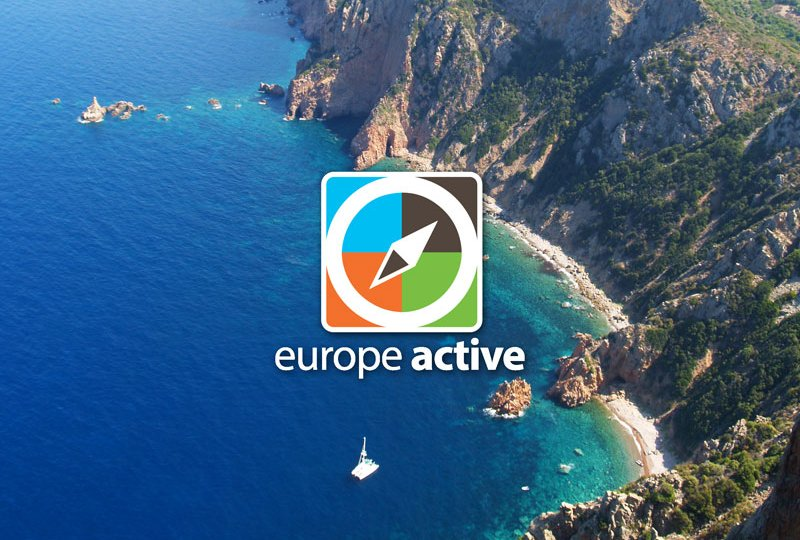 Europe-Active-article
