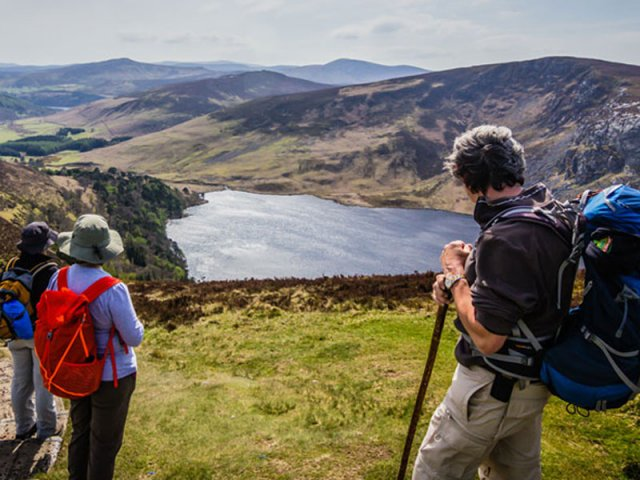 Ireland-Hike-Walk-Bike-news