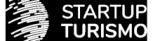 Logo-StartUpTurismo